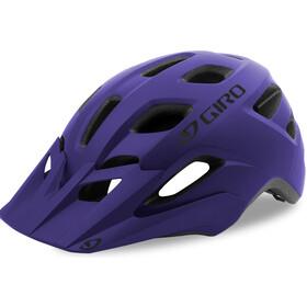 Giro Tremor MIPS - Casque de vélo - violet